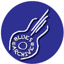Blues Archive - Video